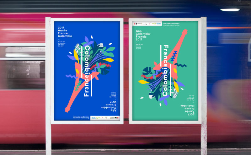 france-colombie-branding-year6-800x494